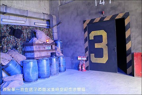 痞子英雄展館45.jpg