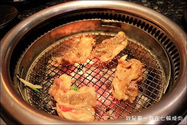 七輪燒肉36.jpg