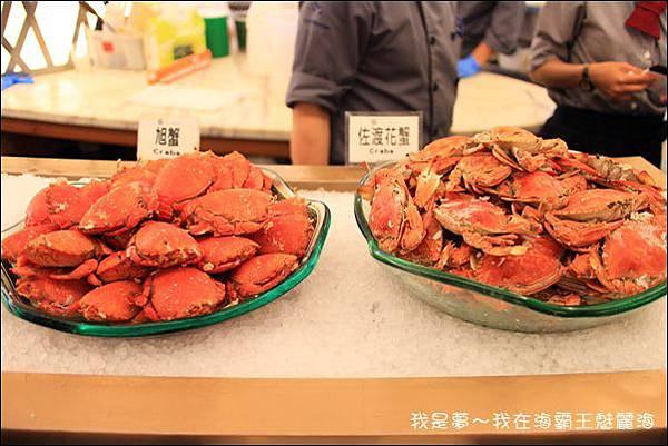 海霸王魅麗海14.jpg
