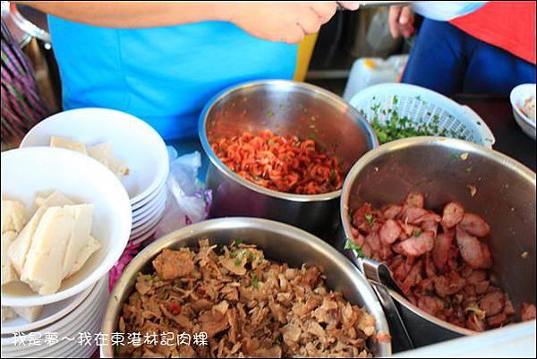 東港林記肉粿05.jpg