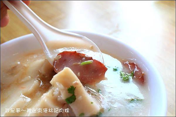 東港林記肉粿07.jpg
