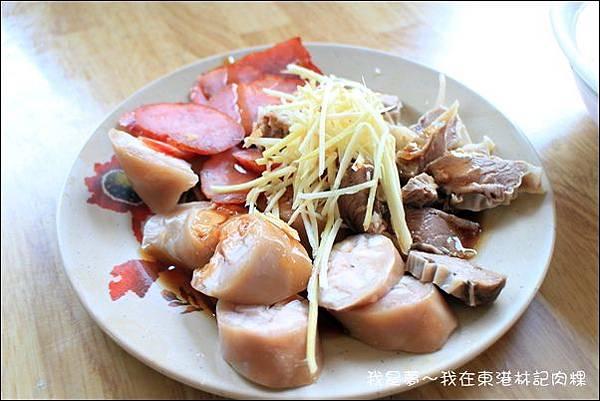 東港林記肉粿08.jpg
