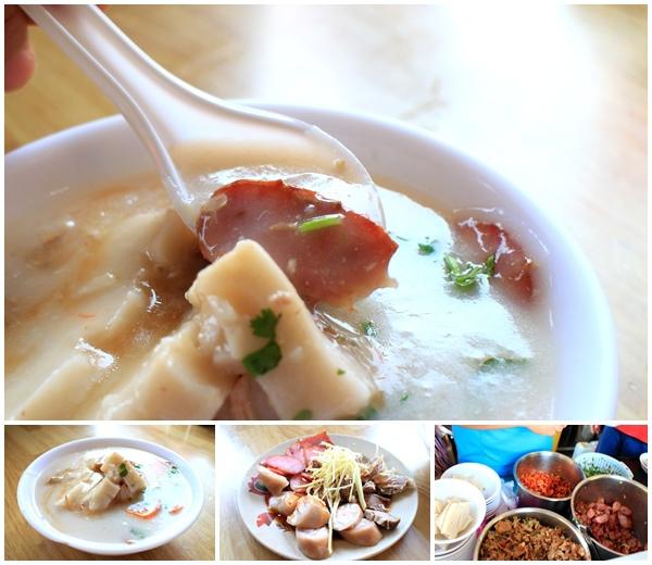 東港林記肉粿09.jpg