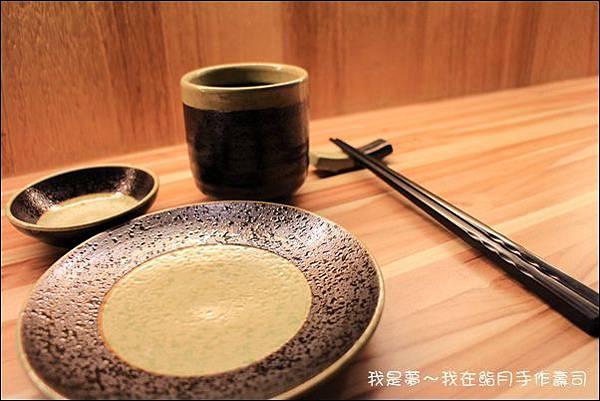 鮨月手作壽司15.jpg
