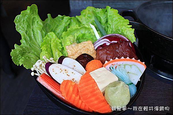 輕井澤鍋物12.jpg