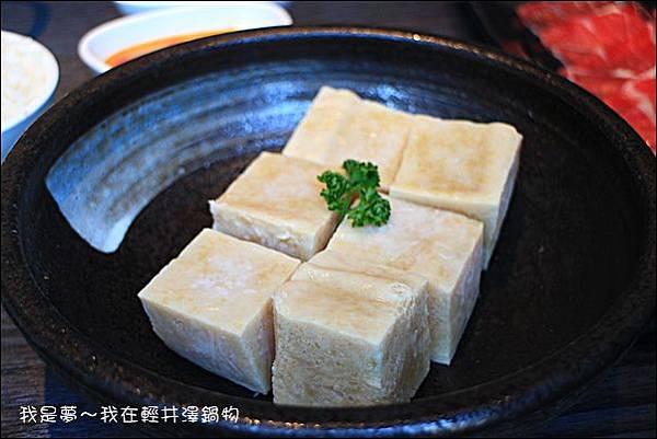 輕井澤鍋物15.jpg