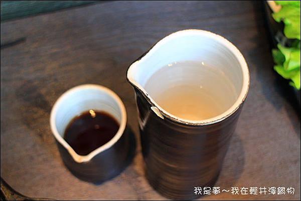 輕井澤鍋物16.jpg