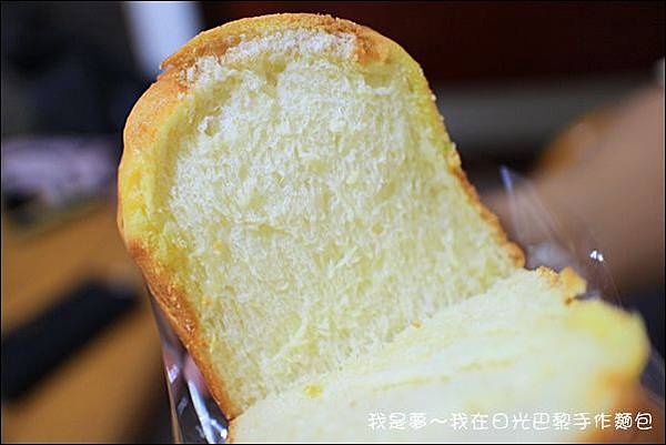 日光巴黎手作麵包23.jpg