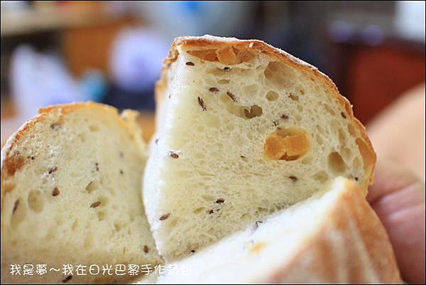 日光巴黎手作麵包24.jpg