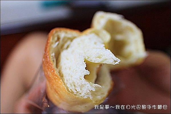日光巴黎手作麵包25.jpg