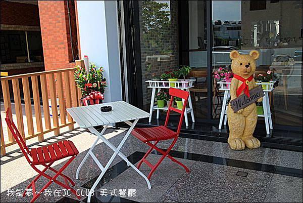 JC CLUB 美式餐廳03.jpg