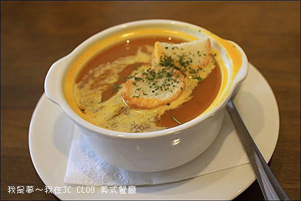 JC CLUB 美式餐廳15.jpg