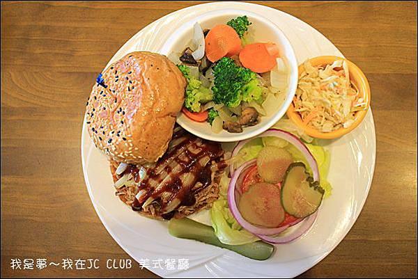 JC CLUB 美式餐廳21.jpg