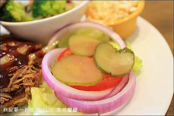 JC CLUB 美式餐廳23.jpg