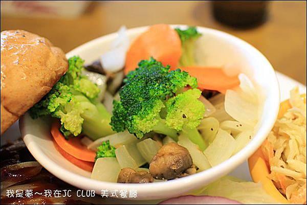 JC CLUB 美式餐廳24.jpg