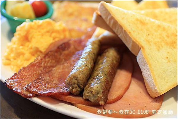 JC CLUB 美式餐廳27.jpg