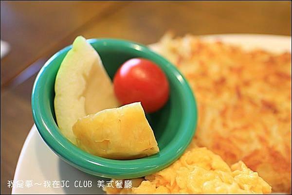 JC CLUB 美式餐廳29.jpg
