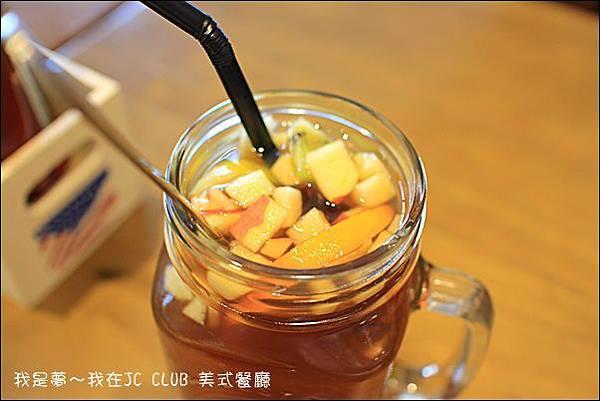 JC CLUB 美式餐廳33.jpg
