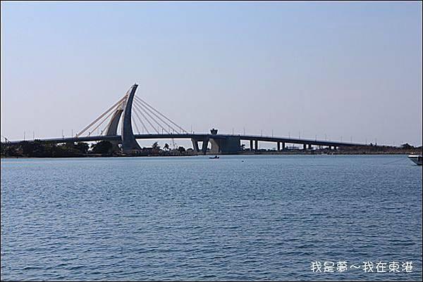 大鵬灣07.jpg