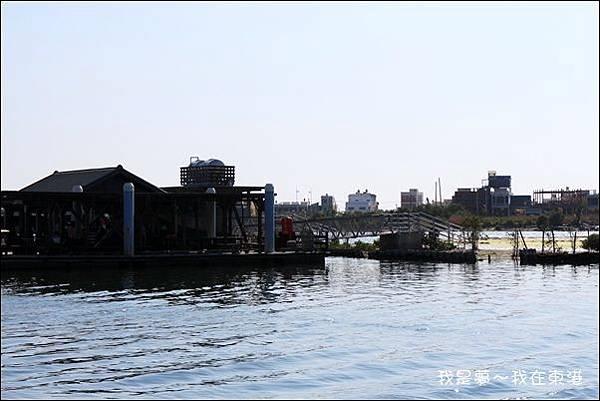 大鵬灣09.jpg