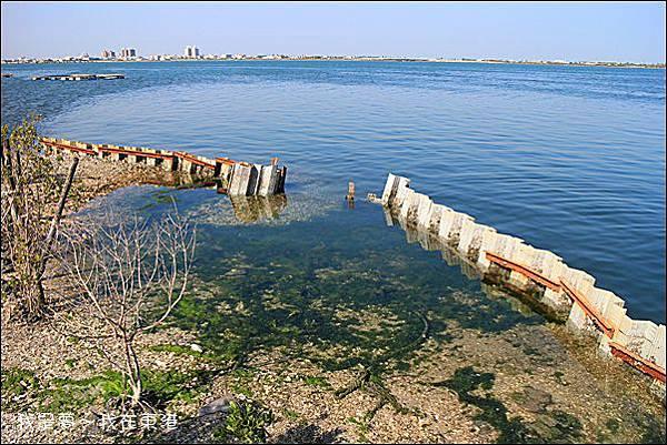 大鵬灣10.jpg