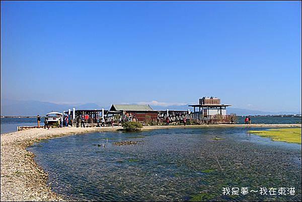 大鵬灣12.jpg