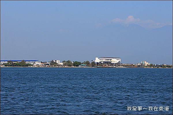 大鵬灣16.jpg