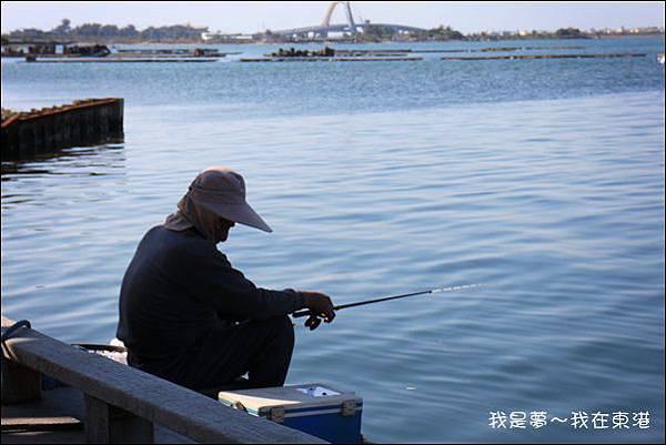 大鵬灣17.jpg