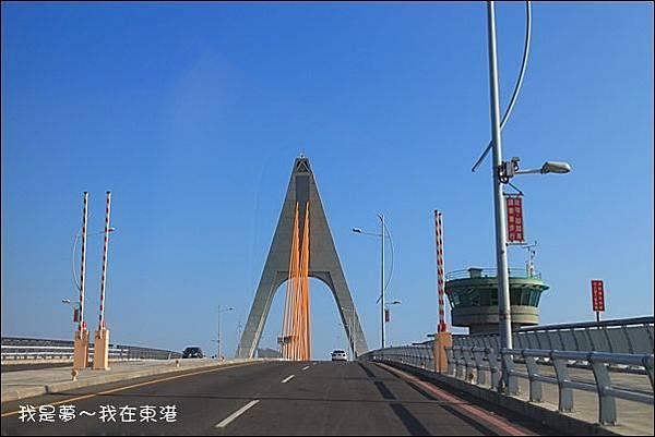 大鵬灣18.jpg