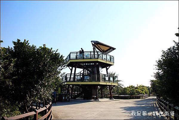 大鵬灣21.jpg