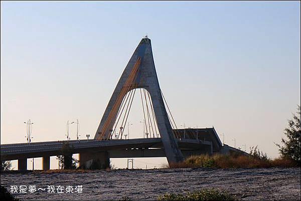 大鵬灣24.jpg