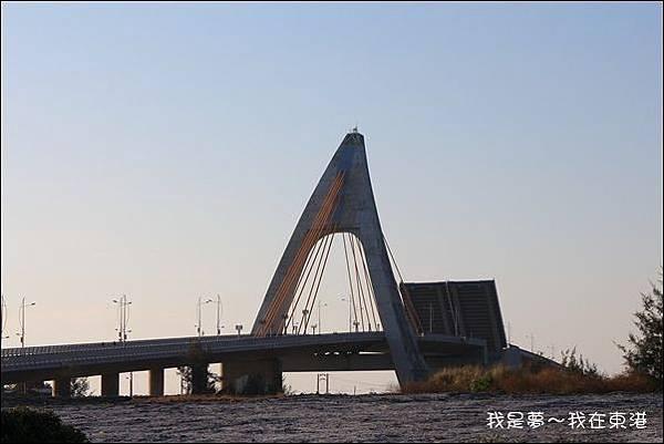 大鵬灣25.jpg