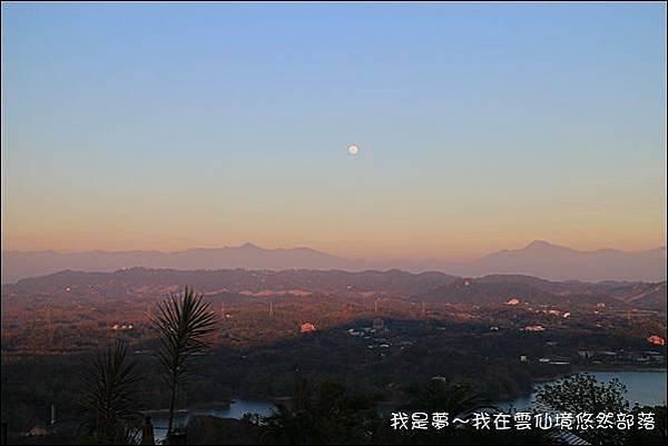 雲仙境33.jpg