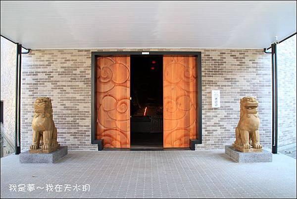 天水玥03.jpg