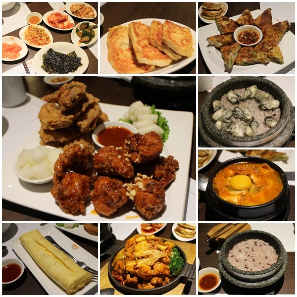 涓豆腐韓式料理36.jpg