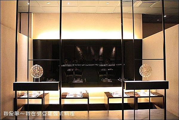 涓豆腐韓式料理03.jpg
