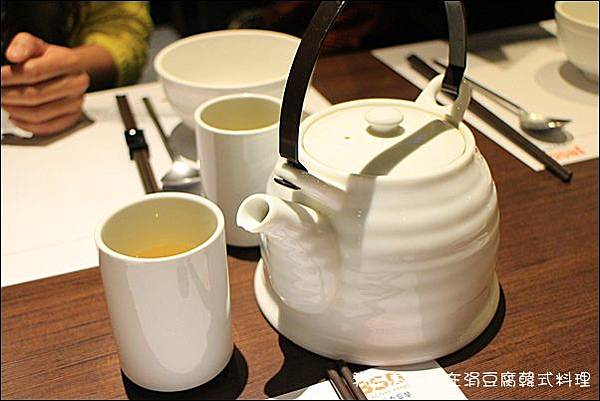 涓豆腐韓式料理17.jpg
