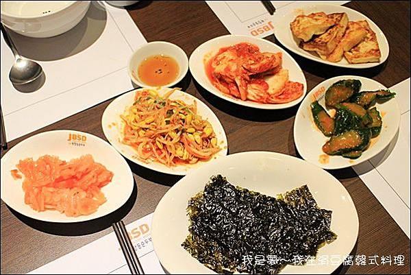涓豆腐韓式料理21.jpg