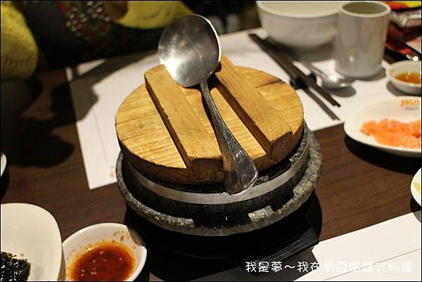 涓豆腐韓式料理23.jpg