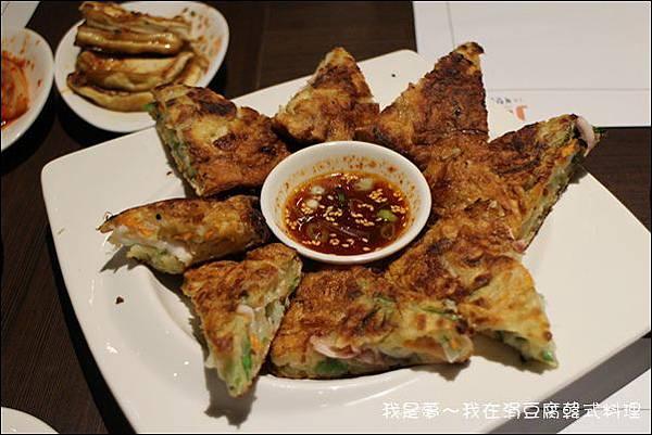 涓豆腐韓式料理25.jpg