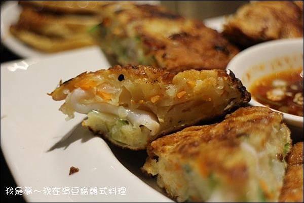 涓豆腐韓式料理26.jpg