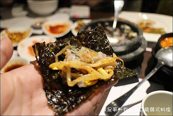 涓豆腐韓式料理30.jpg
