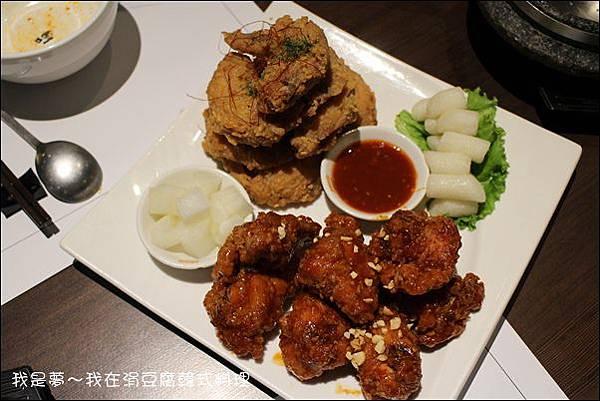 涓豆腐韓式料理31.jpg