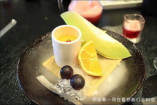 藝奇新日本料理30.jpg