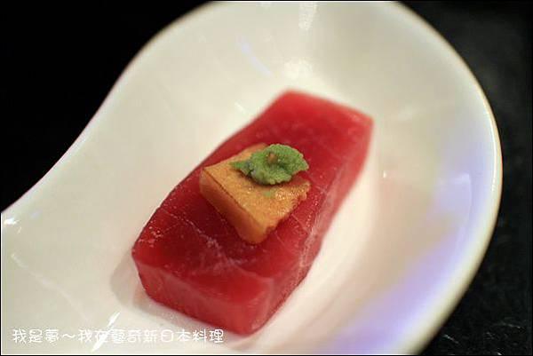 藝奇新日本料理14.jpg