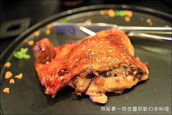 藝奇新日本料理18.jpg