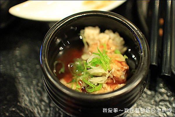 藝奇新日本料理22.jpg