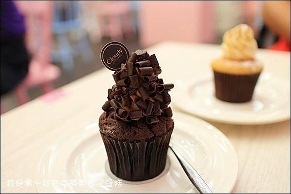 克勞蒂杯子蛋糕33.jpg
