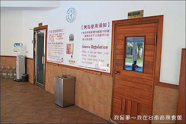 台南商務會館12.jpg