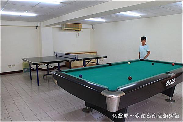 台南商務會館15.jpg